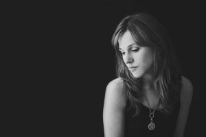 Brooke Halperin Low Res30