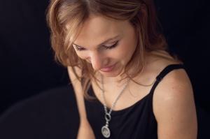 Brooke Halperin Low Res37