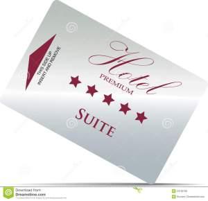 hotel-room-key-card-24135768